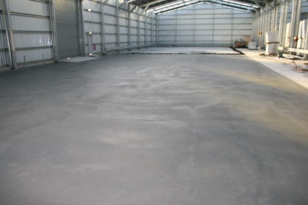 industrial-floor-slab-21-floor-by-d3515qaf3aty6m-1024x682